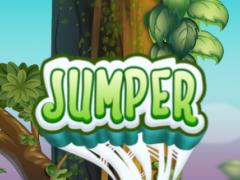 Cute Jumpers: Golden Version 1.0 Screenshot