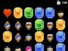 Cute Memory For Kids 1.0 Screenshot