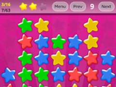 Cute Stars 1.99 Screenshot