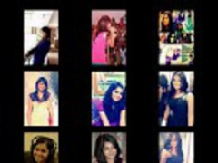 Cute Teen Shraddha Sharma 1.0 Screenshot