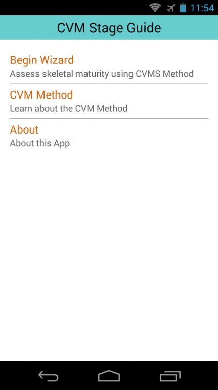 Cvm Stage Guide 1 0 Free Download