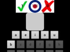 CW Koch Morse Code Trainer 1.1.7 Screenshot