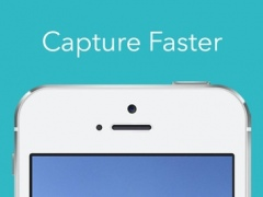 Cycloramic For Iphone Se55s 20 Free Download