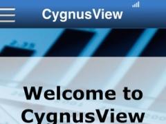 Cygnus 1.0.1 Screenshot