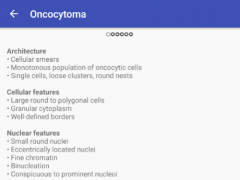 CytoAtlas 1.0 Screenshot