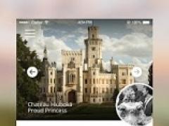 Czech Film Trips 3.1 Screenshot
