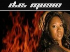 D.E. Music 2.3 Screenshot