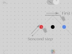 D_lines 1.0 Screenshot