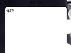 D**o Translate 1.0 Screenshot