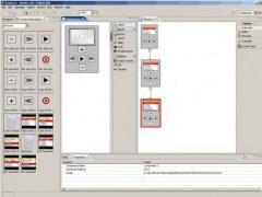 d.tools 0.7.0 Screenshot
