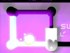 D33P THOUGHT ROBOT 1.4 Screenshot