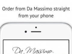 Da Massimo 1.1 Screenshot