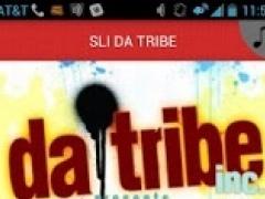 Da Tribe 4 Life 1.1.6 Screenshot