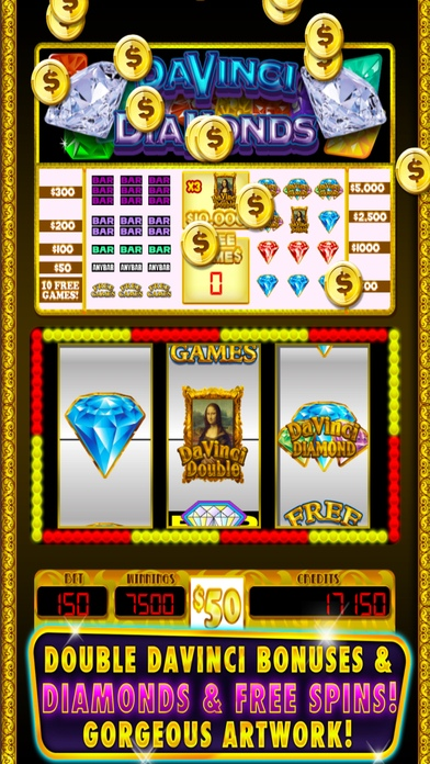 Free Casino Games Com – 10 Largest Casinos In The World Slot