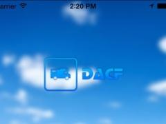 DACF 1.1 Screenshot