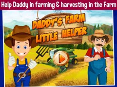 Daddy's Farm Little Helper 1.0 Screenshot