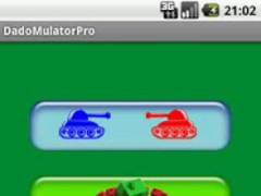 DadoMulator Pro Free 1.8 Screenshot