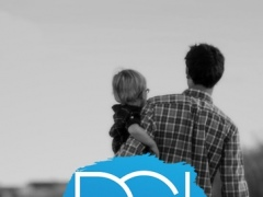 Dads Group Inc 1.0 Screenshot