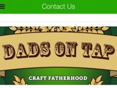 Dads On Tap 2.6.0 Screenshot