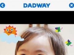 DADWAYフォトカレンダー 1.2.1 Screenshot