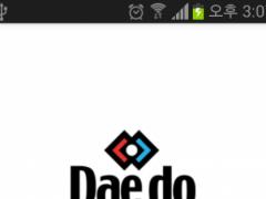 Daedo PSS Check 1.1 Screenshot