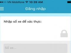 Daikin Bingo 1.0.7 Screenshot