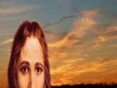 Daily Bible Verses and Prayers 1.2.1 Screenshot