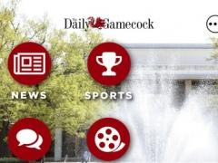 Daily Gamecock 3.1 Screenshot