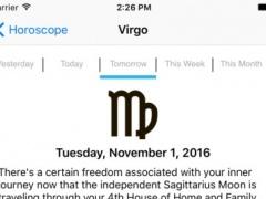 Daily Love Horoscopes Free for Every Zodiac Sign 1.0 Screenshot