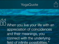 Daily Yoga Quotes Inspirational Yoga Free Download