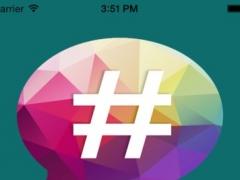 #Dailypic 1.0 Screenshot