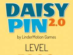 Daisy Pin 2.0.2 Screenshot