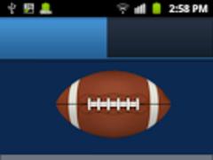 Dallas Football 1.2 Screenshot
