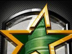 Dallas Stars Official App 2.0.2 Screenshot