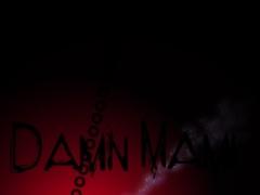 Damn Mami Challenge 1.0 Screenshot
