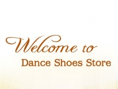 Dance Shoes Store 6.6.0 Screenshot