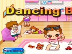 Dancing Boy 1.0 Screenshot