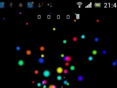 Dancing Live Wallpaper 1.0.0 Screenshot