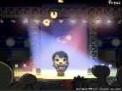 Dancing queen music game for girls 1 Screenshot