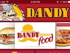 Dandy App 4.0.20015 Screenshot