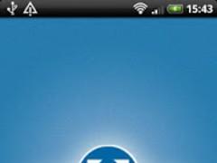 DanTaxi 2.4.26 Screenshot