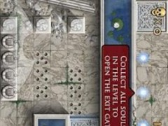 Dante: THE INFERNO game - FREE 1.6.1 Screenshot