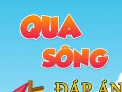 Dap An Qua Song IQ 1.0 Screenshot