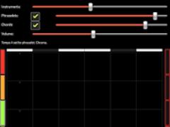 Dapple Pro - Soundscape Maker 1.3.0 Screenshot