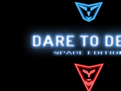 Dare To Deal 2 - Space Edition 1.2 Screenshot