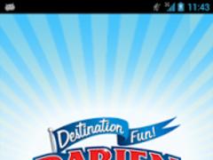 Darien Lake Theme Park 5.8.1 Screenshot
