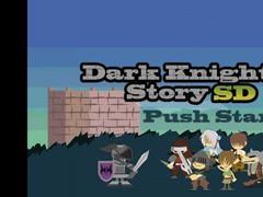 Dark Knight Story SD 1.0.3 Screenshot