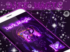 Dark Magic ZERO Launcher 1.186.1.104 Screenshot