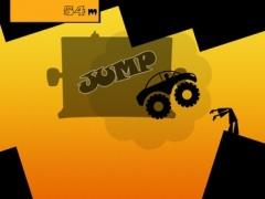 Dark Racing 1.0 Screenshot