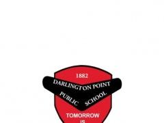 Darlington Point Public School 6.0.0 Screenshot